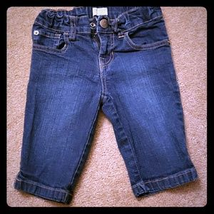 Kids Jeans • Negotiable